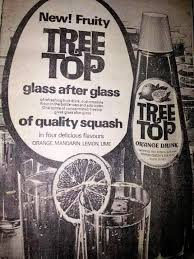 "Seventies Time Machine UK on Twitter: ""Who remembers Tree Top ..."